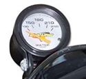 Coolant Temp. Gauge- For 3/4""""