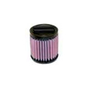 K&N Air Filter for Arctic Cat 250/300