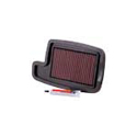 K&N Air Filter for Arctic Cat 400/500/650H1/Prowler