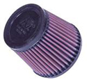 K&N Air Filter for Arctic Cat 400/650/Prowler