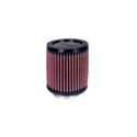 K&N Air Filter for Bombardier/John Deere