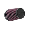 K&N Air Filter for Bombardier DS650