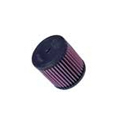 K&N Air Filter for Honda Recon 250 (97-01)