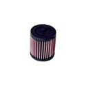 K&N Air Filter for Honda Recon 250/250EX