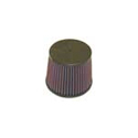 K&N Air Filter for Honda 300, Foreman 400