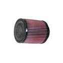 K&N Air Filter for Honda 300 EX