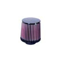 K&N Air Filter for Honda Rancher 350/400