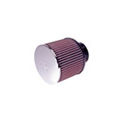 K&N Air Filter for Honda 400EX