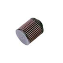 K&N Air Filter for Honda 300/400/450