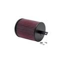 K&N Air Filter for Honda TRX 450R