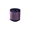 K&N Air Filter for Honda 500 Foreman, 500 Rubicon, 650 Rincon