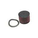 K&N Air Filter for Kawasaki Bayou Models