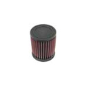 K&N Air Filter for Kawasaki Prairie 360