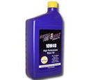 Royal purple Motor Oil 10W40