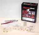 DynoJet Jet Kit for Honda Rancher 400 AT (04-06)