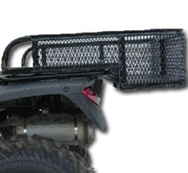 savant mini drop rack