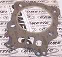 HONDA 350 RANCHER GASKET KIT: (.20 OVER)
