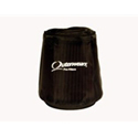 Outerwears Pre-Filter for Honda 400 EX Models