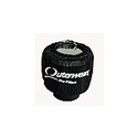 Outerwears Pre-Filter for Honda Recon, Fourtrax, ForemanYamaha Bruin, Wolverine, Grizzly, Kodiak