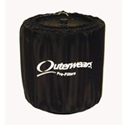 Outerwears Pre-Filter for Polaris Magnum, Trail Boss, Xpedition, Trail Blazer, Sportsman, Scrambler Models