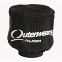 Outerwears Pre-Filter for Yamaha ATV Models