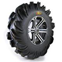 Outlaw Tire 27x9.50x12