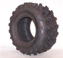 25-8-11 Interco Swamp Lite Tire