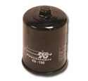 K&N Oil Filter for Polaris Sportsman 600/700 Models