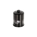 K&N Oil Filter for Arctic Cat Models