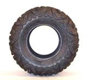 25-8-12 Maxxis Bighorn Radial Tire