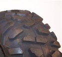 26-12-12 Maxxis Bighorn Radial Tire