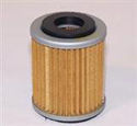 K&N Oil Filter for Yamaha Models