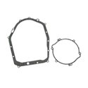 Clutch Cover Gasket Y350/400