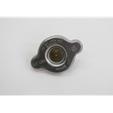 Radiator Cap for High Lifter Products Radiators