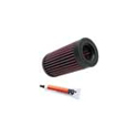 K&N Air Filter for Kawasaki Mule Models