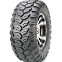 Maxxis Ceros Radial 26X9X12