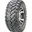 Maxxis Ceros Radial 26X11X14