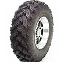25-8-12 Interco Reptile Radial Tire