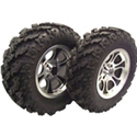 26-10-14 Interco Reptile Radial Tire