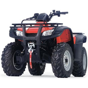 Honda Rancher Rear View besides Mja Mtc Oq in addition N also S L further Honda Rancher X Motorcycles For Sale. on honda rancher 420 accessories