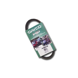 DAYCO HP Performance Belt for Can-Am Models