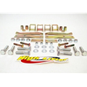 Lift Kit Arctic Cat 400i/500i/650i/700i