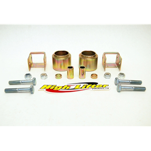 "2"" Lift Kit Can-Am Outlander 650/800"