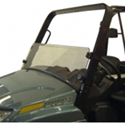 Kolpin Short Windshield for Arctic Cat Prowler