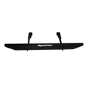EMP Rear Bumper with High Lifter Logo for Polaris Ranger 500/700/800