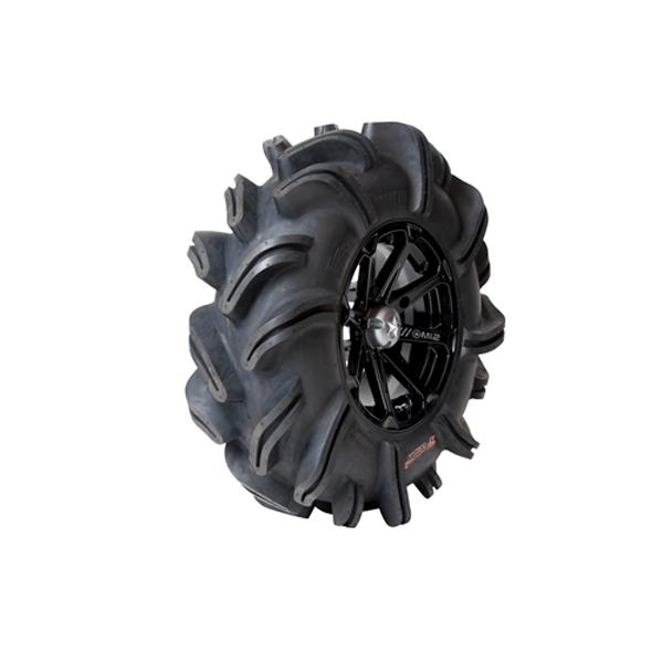 Outlaw 2 Tire 29 5x11x14