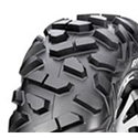 25-8-12 Maxxis Bighorn Radial 2.0 Tire