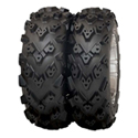 26-10-12 STI Black Diamond Radial XTR Tire