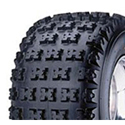 20-11-9 Maxxis RAZR Rear 6-Ply Tire