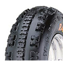 22-7-10 Maxxis RAZR Front 6-Ply Tire